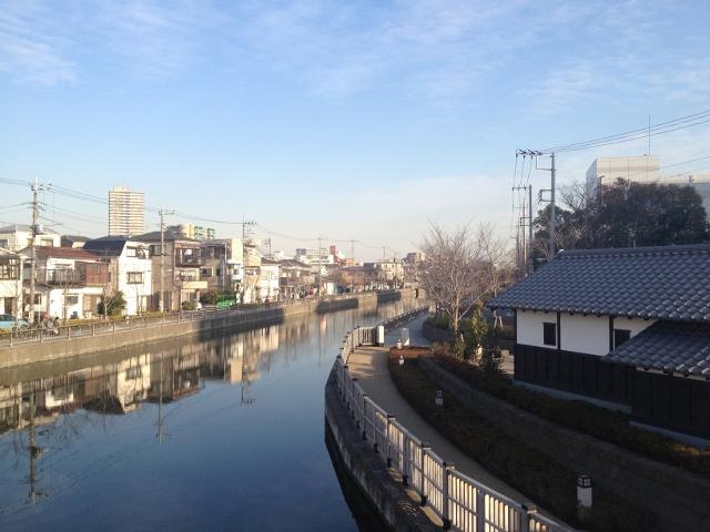 shinkawa201301