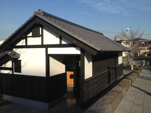shinkawa201303